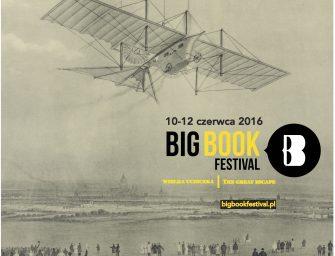 Big Book Festival 2016