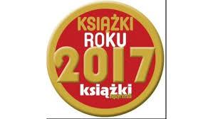 Przyznanie nagród Magazynu Literackiego KSIĄŻKI (fotorelacja)