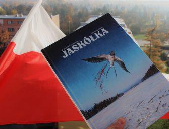 JASKÓŁKA, Elżbieta Żukowska, Andrzej Chyży